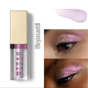 Stila   Liquid Eye Shadow In Pink Wink Wink